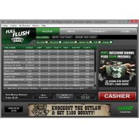 Buy cheap Pc Flush Card Cheating Software For Analyzing Poker Results product