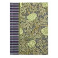Buy cheap Hard Cover Notebook (164) product
