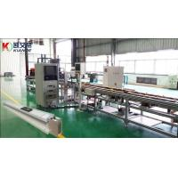 Buy cheap Busbar Testing Machine , Busbar High Voltage Withstanding Testing Machine product