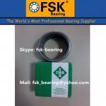 Buy cheap Needle Roller Bearings INA NK18/16 Printing Machine Bearings product