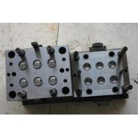 Buy cheap Plastic injection mould for PE bottle cap /oil box product