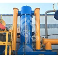 China City Waste Plastic Gasifier, MSW Gasifier, Biomass Gasifier Supplier on sale