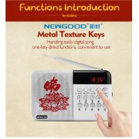 China Usb flash disk mp3 player on sale