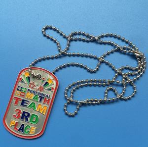 China Dog Tags, tags, name tags, army name tags, animal name tags, tag on sale