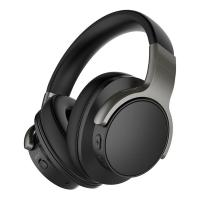 Buy cheap BK-C8 Active Noise Cancelling Headphones Bluetooth Headset with Super HiFi Deep Bass for Trips product
