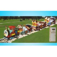Buy cheap Train électrique product
