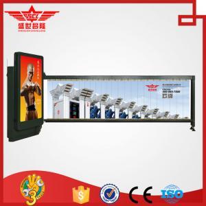 Buy cheap Price of the brake system Advertising way brake T1501 product