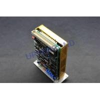 Buy cheap Controlling Governor Of Cigarette Packing Machine Parts For Hauni Gd Series Nano Cigarettes product