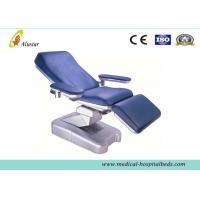 Buy cheap Hospital Furniture Blood Donation Chairs product