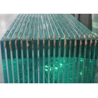 Buy cheap Double Glazing Toughened Laminated Glass Sheets for Windows and Doors from wholesalers