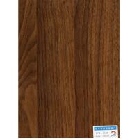 Buy cheap 8.3mm easy click Smooth surface commercial wood flooring product