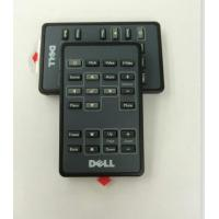 Buy cheap Projector Remote Control for Dell product