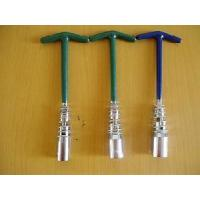 Buy cheap Spark Plug Wrenches / Spark Plug Socket Wrench (JD018, JD019) from wholesalers