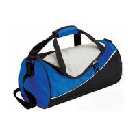 Buy cheap Light Weight Outdoor Waterproof Duffle Bag With Water Bottle Holder product