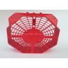 Buy cheap A280-1408-X501 Fanuc  Motor Fan Cover A28o-14o8-X5o1 from wholesalers