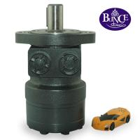 Buy cheap Digger 1000 Rpm Gerotor Hydraulic Motor Fit 103 / Hydro Orbit Blince OMRS 125 Supply product
