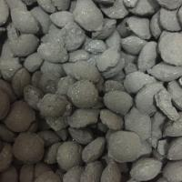 Buy cheap best price of Silicon ball silicon metal ball Si Briquette in China Anyang product
