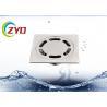 Buy cheap Durable Square Shower Bathroom Floor Drain Large Flow Pop Up Floor Drain from wholesalers