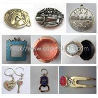 metal gift factory China