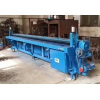Buy cheap Gabion Box Automated Edge Bander Machine With 4.0mm Wire Diameter product