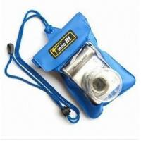 Buy cheap pvc waterproof bags for phone or digital products ,iphone bag product