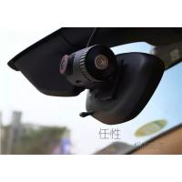 China HD APP or DVD Touch Control Dash Board Camera For Car Driving Data Recorder DVR on sale