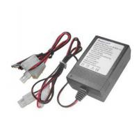 Quality 2.4V -14.4V 1A Wall Type Airsoft Gun Battery Charger , CE for sale