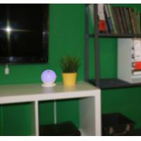 Buy cheap Small Size Wireless Battery Operated Motion Light Convenient 50000 Hours Long from wholesalers