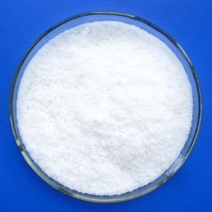 Quality Fosfato de biácido del potasio for sale