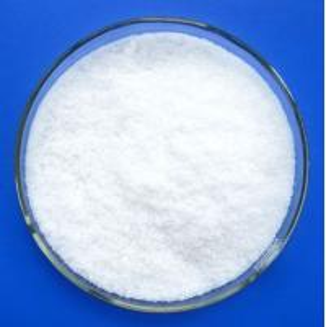 Quality potassium dihydrogen phosphate for sale