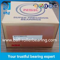 Buy cheap NN3018TBKRCC1P5 Cylindrial Roller Bearing product