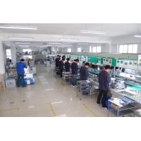 Beijing KEYLASER Sci-Tech Co., Ltd.