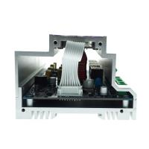 Buy cheap 0.6 Watts 4 Channels Lighting Controller Triac Dimmer Module 68mm Depth 50/60 Hz product