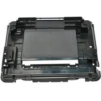 Buy cheap Printer Pan Plastic Mould Products , Printer Bottom Case, ABS, 35-40 days product