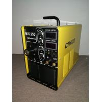 High Duty Cycle All In One Welding Machine Portable 50v 500*275*430 Mm
