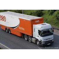Buy cheap Logistics TNT Express Service Shipping Freight Rate 5-40 DAYS To Dubai UAE product
