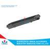 Buy cheap Réservoir d'eau en plastique de radiateur en aluminium de Toyota Corolla Avensis/réservoir radiateur de voiture from wholesalers