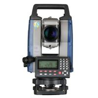 China Sokkia IM 105 Total Station on sale