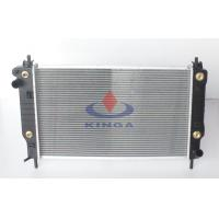 Buy cheap High Performance Ford Radiator For Mondeo 1.8 1992 product