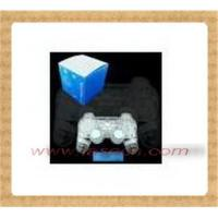 China Wireless game pad for PC on sale
