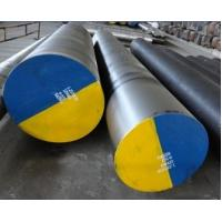 Quality AISI 52100 / EN31 / Gcr 15 / DIN 1.3505 Alloy Steel Round Bar For Mechanical for sale