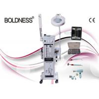 Buy cheap High Frequency Multifunction Beauty Equipment product
