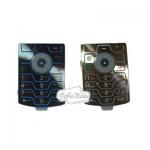 Buy cheap keypad,  keypads,  mobile phone keypad,  cell phone keypads,  v3 keypads,  v3 keypad,  v3i keypads,  v3m keypads,  v3c keypad product