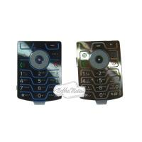 China keypad,  keypads,  mobile phone keypad,  cell phone keypads,  v3 keypads,  v3 keypad,  v3i keypads,  v3m keypads,  v3c keypad on sale