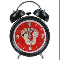 Pink Alarm Clock Quality Pink Alarm Clock For Sale