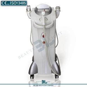35Khz - 40Khz Radio Frequency Skin Tightening Machine For Fat Reduction