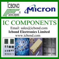 Buy cheap (IC)MT41K256M8DA-125:M Micron - Icbond Electronics Limited product