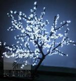 China LED Cherry Tree Light (HG-CT-03) wholesale