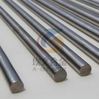 Buy cheap 1RK91 surgical used stainless steel bar product