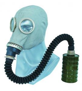 Buy cheap Máscara de gás (NDXM1121) product